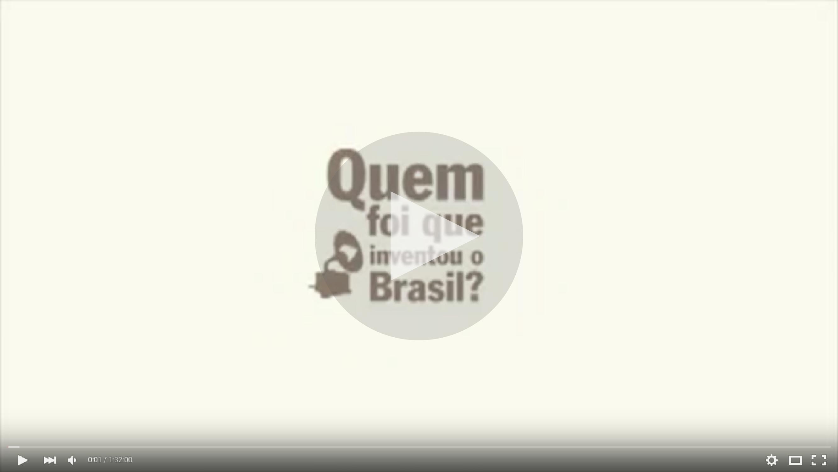Imagem-youtube-01