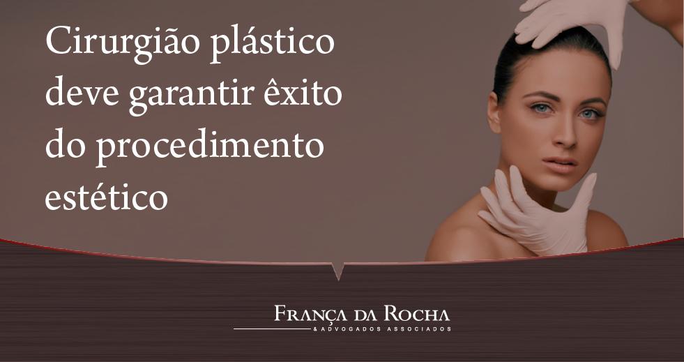 cicurgia-plastica