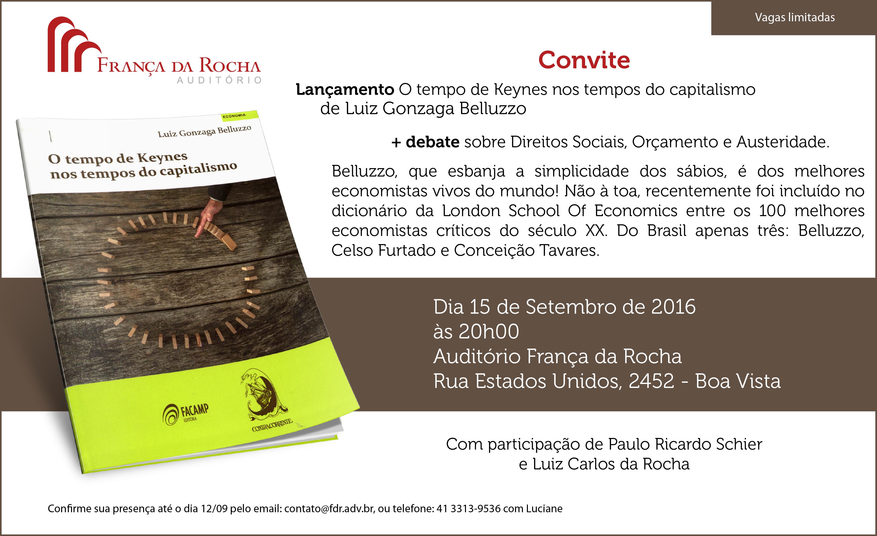 convite-15-09