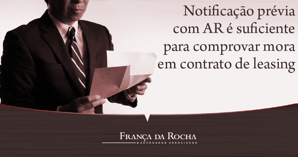 notificacao-ar