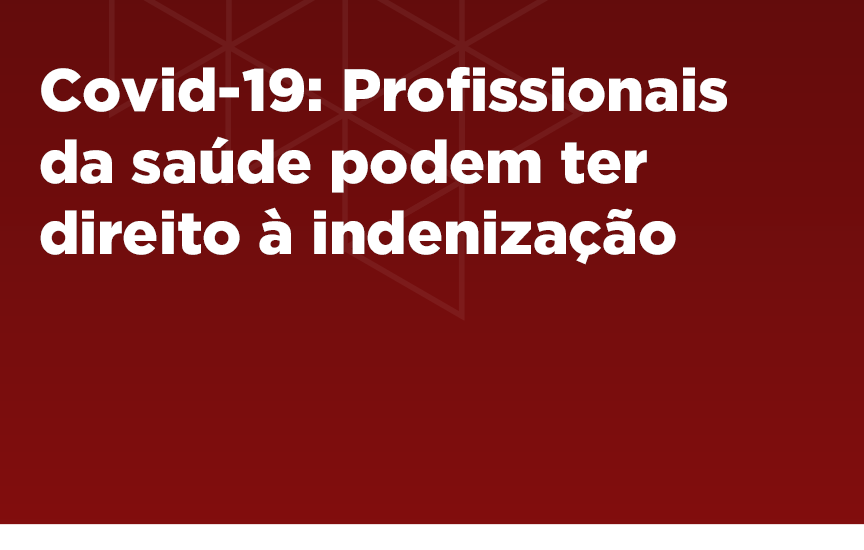 Blog_Covid-19