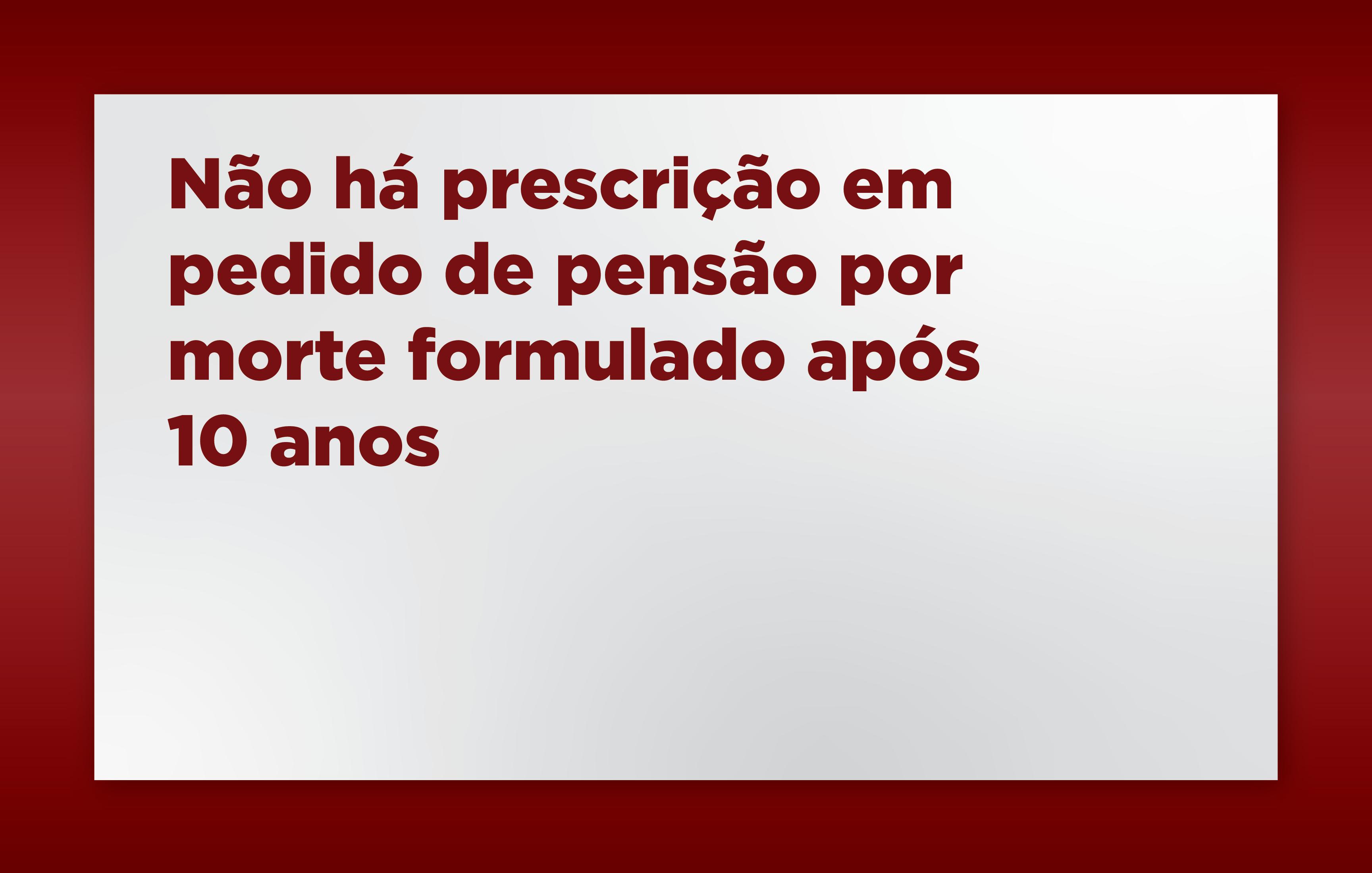 Blog_Prescricao@4x
