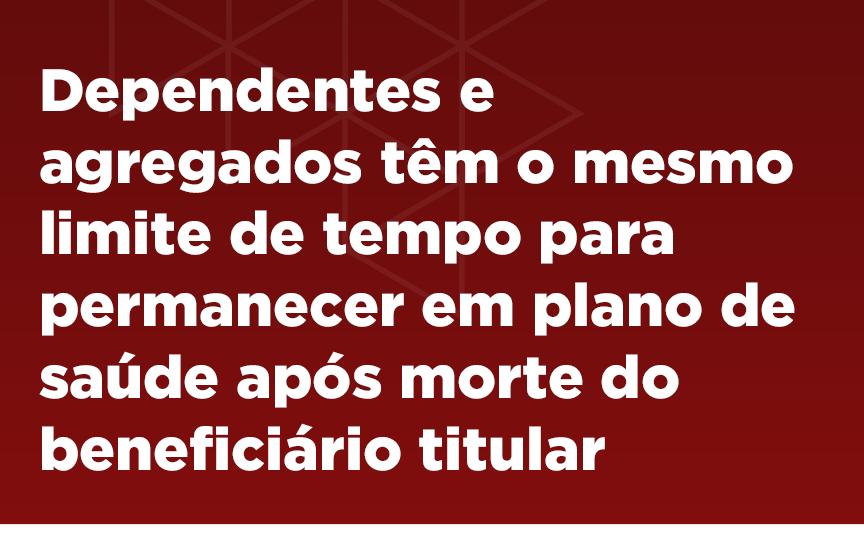 blog-Dependentes_e_agregados