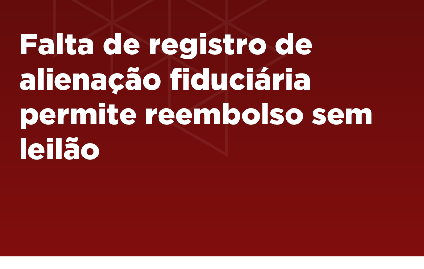 blog-Falta_de_registro