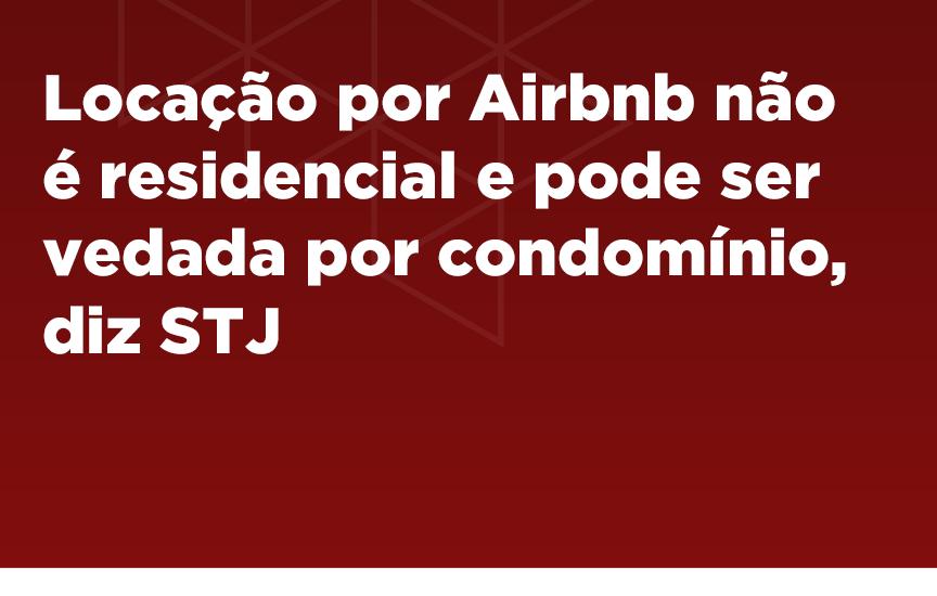 blog-Locacao_por_airbnb