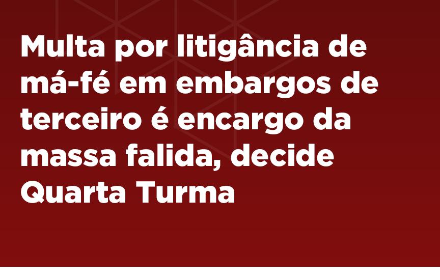 blog-Multa_por_litigância