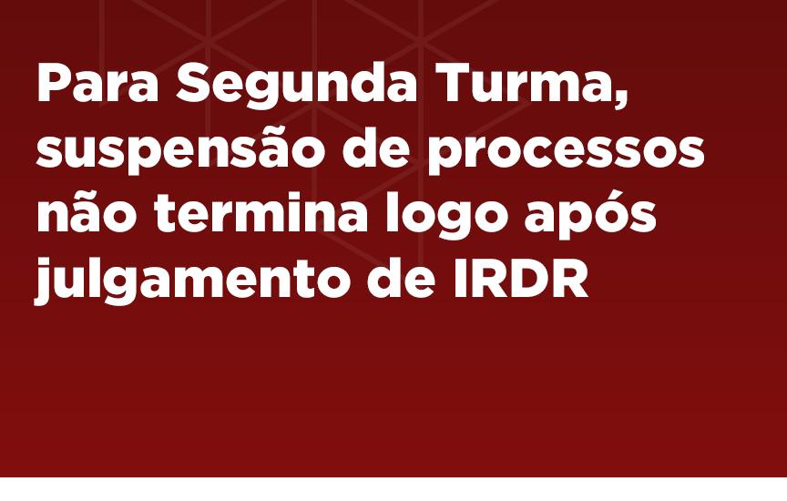 blog-Segunda_turma