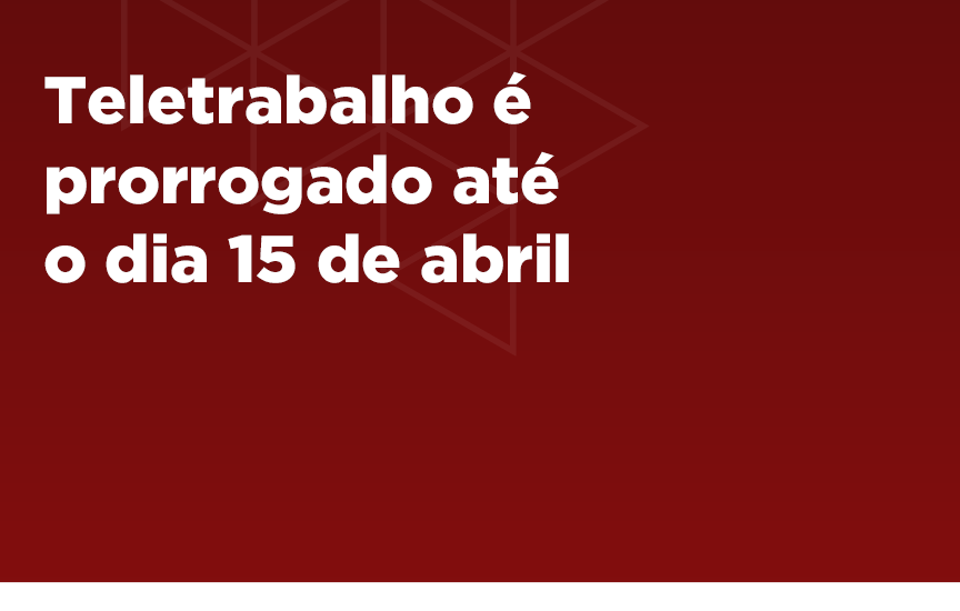 blog-Teletrabalho